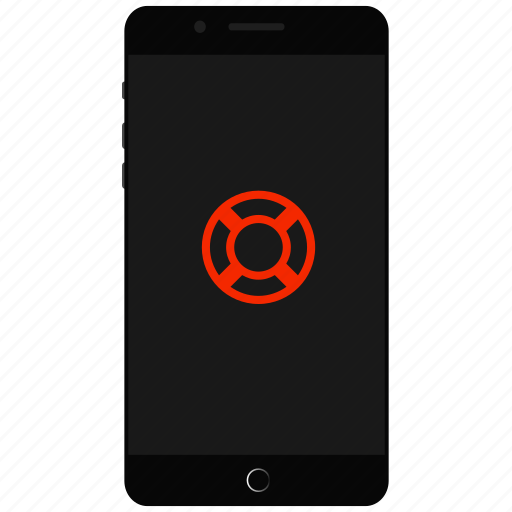 call support, customer support phone, help, help on mobile, phone sos icon