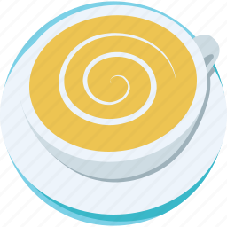 coffee cup, cup, hot drink, hot tea, tea cup icon