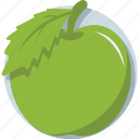 apple, eating, healthy, nutrition, organic