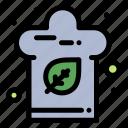 cook, food, hat, kitchen icon