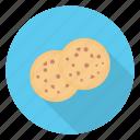 biscuit, cookies, delicious, food, sweet