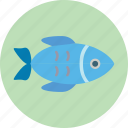 fish, sea, sea food, seafood icon