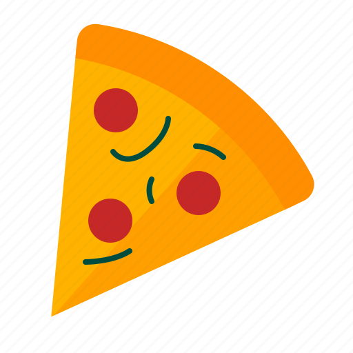 cooking, fast, food, italy, pizza, restaurant icon