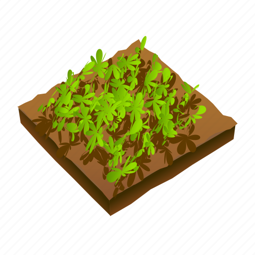 Crops, farm icon - Download on Iconfinder on Iconfinder