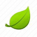 farm, food, leaf, nature, tree icon