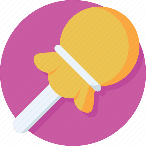 confectionery, lollipop, lolly, snack, sweet icon