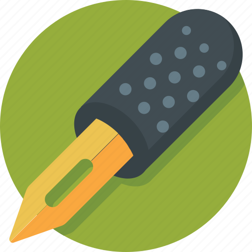kitchen, kitchenware, peeler, sharp tool, vegetable peeler icon