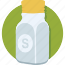 bottle, liquid bottle, liquor, milk bottle, water bottle icon