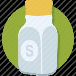 bottle, liquid bottle, liquor, milk bottle, water bottle icon