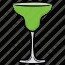 beverage, drink, juice, liquor, soft drink icon