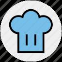 chef hat, restaurant, food, cooking, chef, hat, kitchen