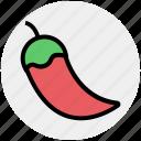 chili, chili pepper, food, pepper, red chili, seasoning, spicy