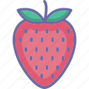 diet, food, fruit, healthy food icon
