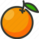 citrus, food, fruit, juice, orange
