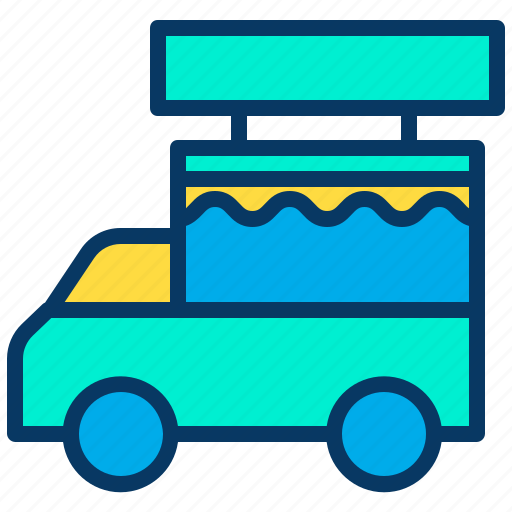 car, cooking, dish, drink, food, restaurant, vehicle icon