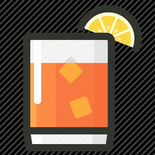 Beverage, cocktail, drink, juice icon - Download on Iconfinder