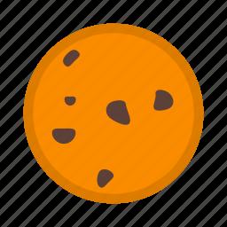 cookie, cookies, dessert, food, sweet icon