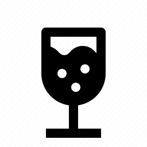 drink, food, whiskey, wine icon