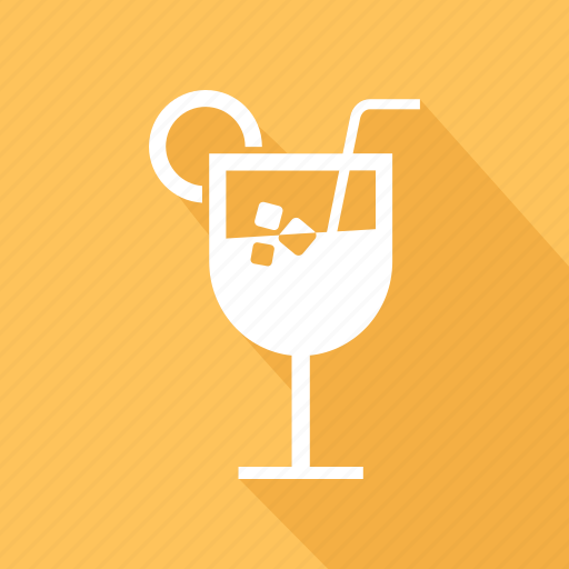 alcohol, and, beverage, cocktail, drink, food icon
