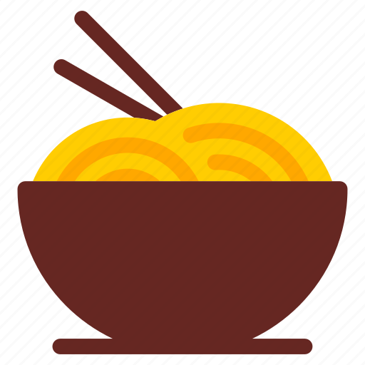 cooking, food, healthy, kitchen, meal, noodle, restaurant icon