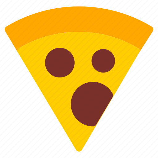 cooking, eat, food, kitchen, meal, pizza, restaurant icon