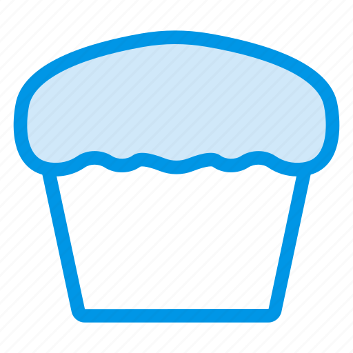 Cookie, dessert, food, sweets icon - Download on Iconfinder