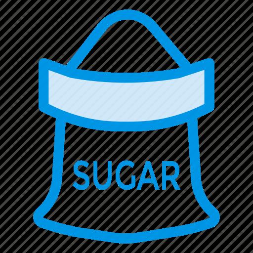 candy, food, sugar, sweet icon