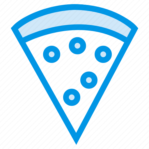 cook, cooking, pizza, sauce icon