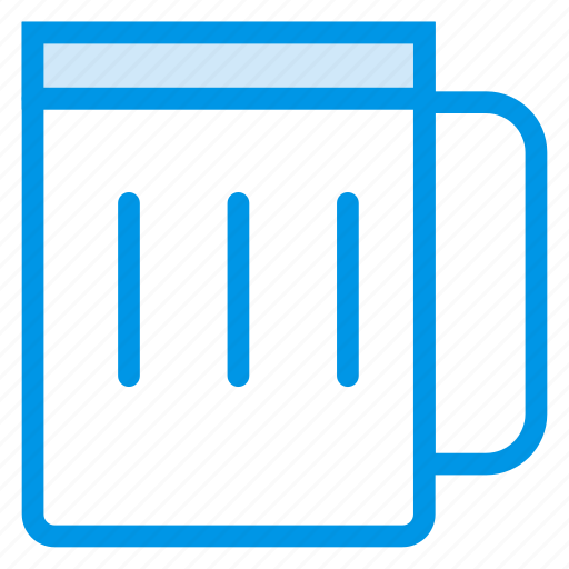 alcohol, drink, tea, water, wine icon