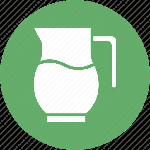 dishware, tea accessories, tea kettle, tea set, teapot icon