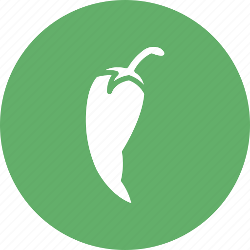 cayenne pepper, chili, ingredient, jalapeno pepper, pepper icon