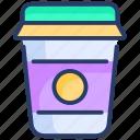 break, coffee, coffee break, cup