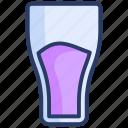 drink, glass, soda, soft, soft drinks