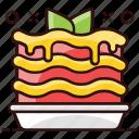 dish, flapjack, griddle cake, hot cake, pancake, pancakes, pancakesmexican icon