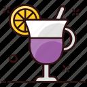 beverage, drink, liquor, refreshing drink, smoothie drink, soft, soft drink icon