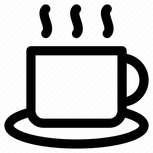 Coffee, drink, food, tea icon - Download on Iconfinder