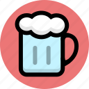 bar, beer, wine icon