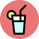 beverage, beverages, drink, drinkable, drinks, juice, tipple icon