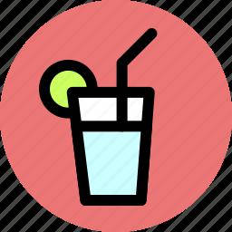 beverage, beverages, drink, drinkable, drinks, juice, tipple icon