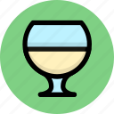 alcohol, beer, beverage, drink, wine icon