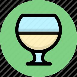 alcohol, beer, beverage, drink, wine icon