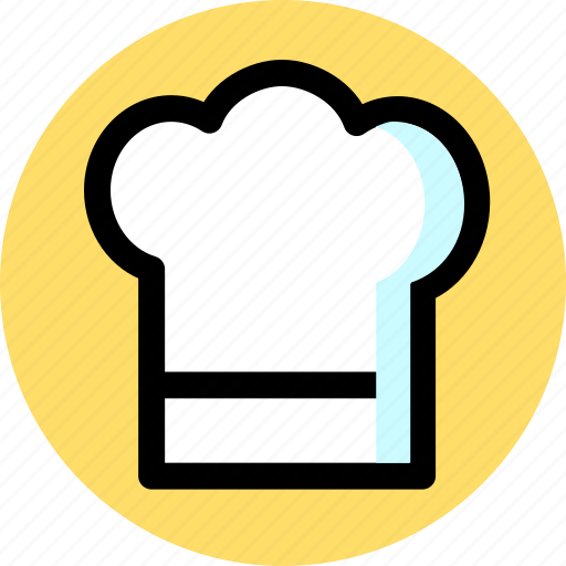 chef, cook, cooking, kitchen icon