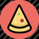 food, foods, pisa icon