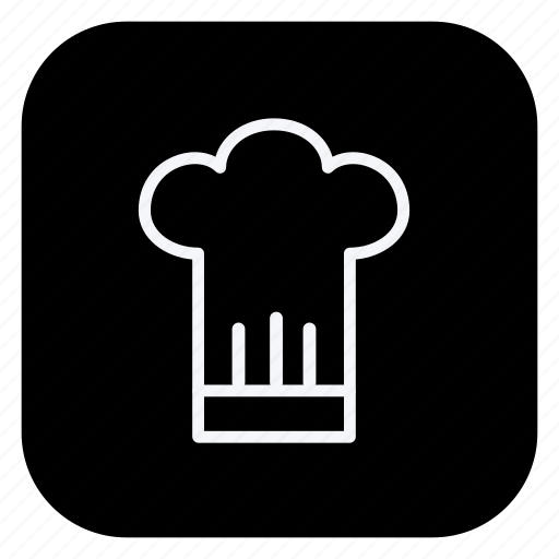 cooking, fastfood, food, gastronomy, kitchen, utensils icon