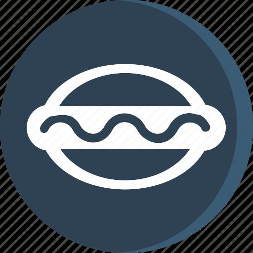 cooking, drinks, fast, food, gastronomy, hotdog, restaurant icon
