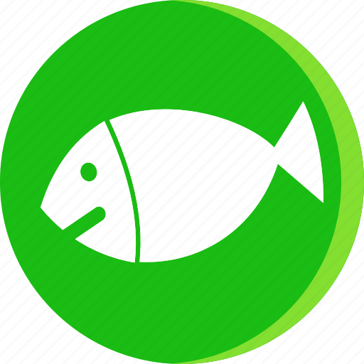 cooking, drinks, fast, fish, food, gastronomy, restaurant icon