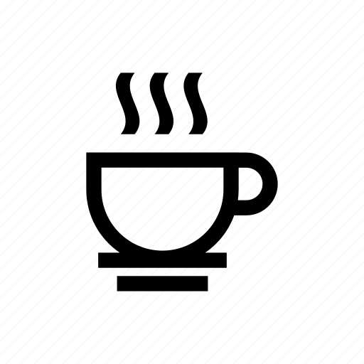 coffee, coffee break, cup, drink, hot icon