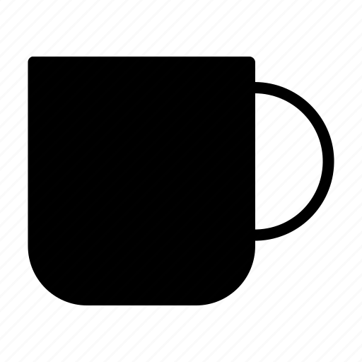 coffee, cup, drink, expresso, food, mug, tea icon