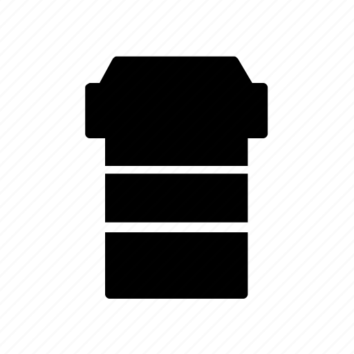 coffee, cup, drink, food, lid, mug, takeaway icon