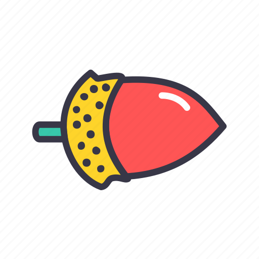 dry, food, fruit, groundnuts, kitchen, nuts, peanuts icon